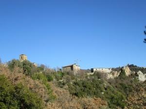 Salinas de Trillo