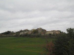 La Almunia de San Lorenzo