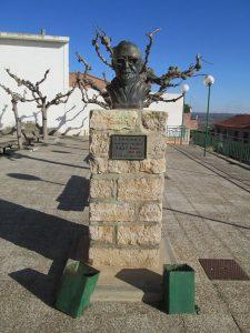 Chalamera. Ramón J. Sender