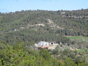 Montarnero