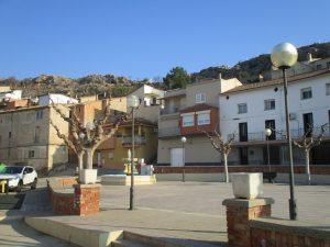 Castillonroy