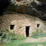 Ruta por Nueno – Ermita y Gorgas de San Julián