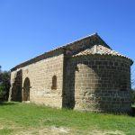 Ruta circular Casbas de Huesca – Labata – Sieso de Huesca