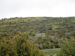 Ermita La Magdalena