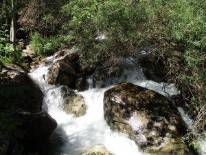 Barranco Surri