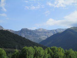 Sierra Tendenera
