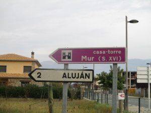Tierrantona
