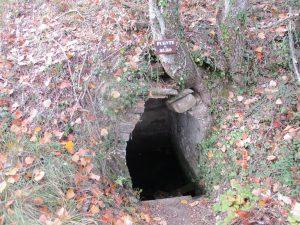 Muro de Roda. Fuente del lugar