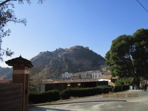 San Esteban de Litera