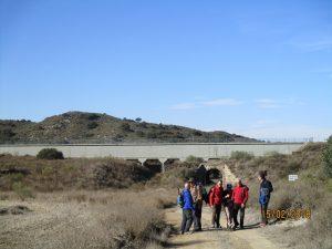 El Canal de Aragón y Cataluña
