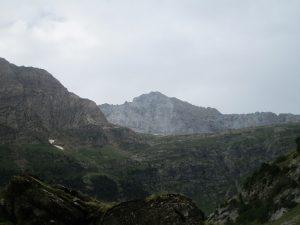 Pico Otal