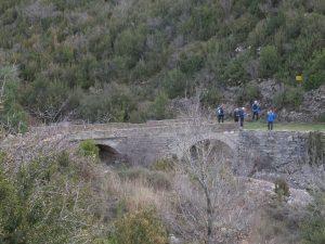 Puente de Lúsera