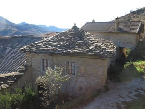 Visalibons. Casa Pascual