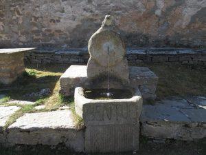 Bentué de Nocito. Fuente