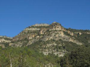 23-feb-19. Altos de Guatarán