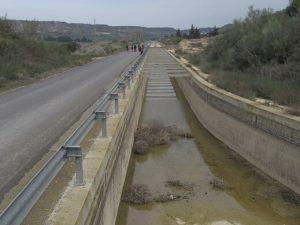 Canal de Pertusa