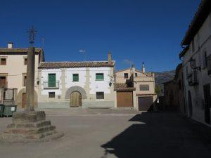 Panzano