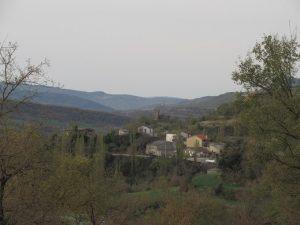 Castigaleu