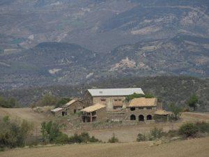 Casa Sino