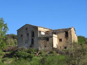 Casa Fornó