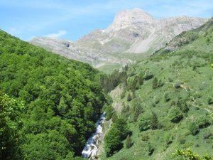 Río Ordiso