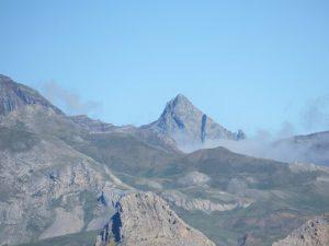 Punta L'Anayet