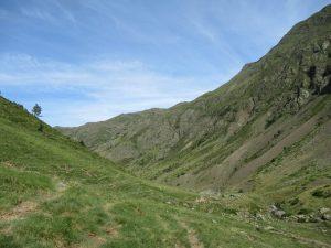 La Canal Roya