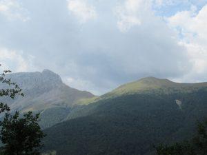 Valle de Escuaín