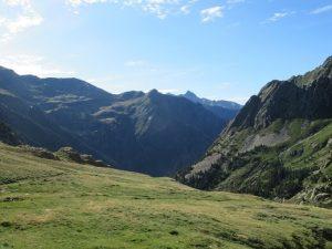 Valle La Pinarra