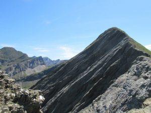 Pico La Forqueta