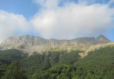 Ruta circular por el Valle de Escuaín