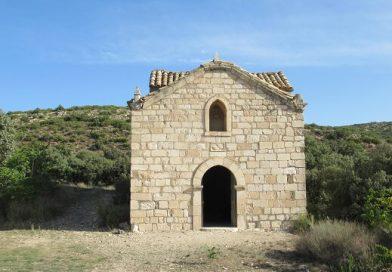 Ruta circular por Peralta de la Sal y Gabasa