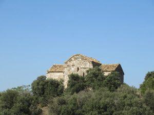 Ermita de Vilet