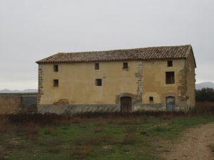 Casa Lizana
