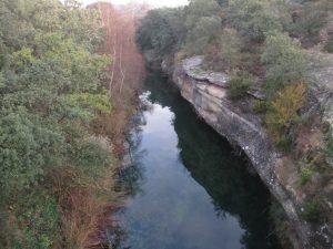 Río Guatizalema