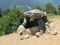 Ruta por Tella y la ruta de las ermitas