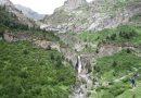 Ruta por los Llanos de La Larri