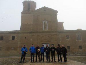Santuario de Loreto