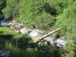 Río Baliera