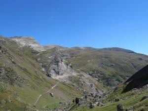 Sierra Liena