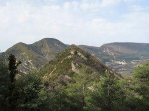 Punta Biñaza
