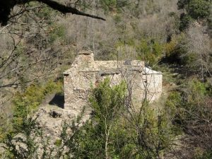 Ermita de Sis