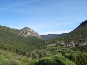 Pico Peiró