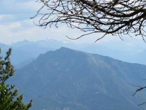 Pico Nabaín