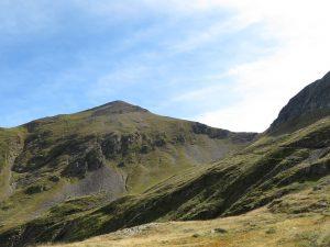Pico L'Aiguillette