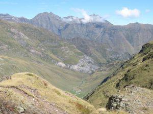 Valle de La Géla (Fr)