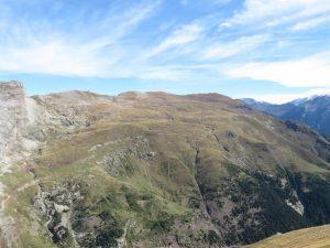 Sierra de Liena